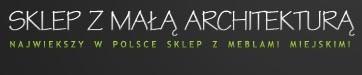 mala-architektura.pl - sklep z elementami małej architektury